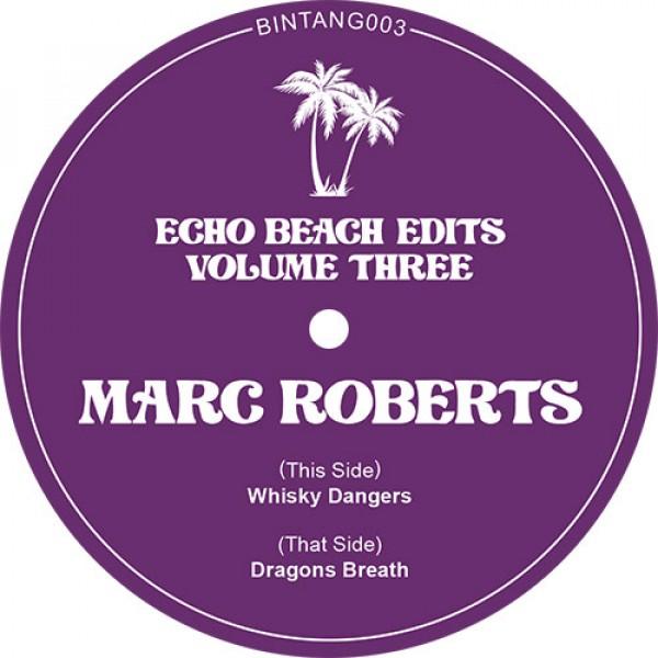 marc-roberts-echo-beach-edits-vol-3-pantai-people-cover