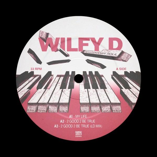 wilfy-d-new-lockdown-soul-ep-dansu-discs-cover