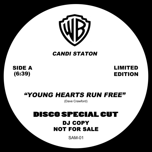 candi-staton-young-hearts-run-free-victim-mike-maurro-mixes-white-label-cover