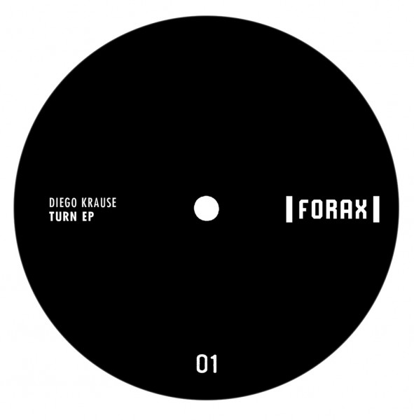 diego-krause-turn-ep-forax-cover