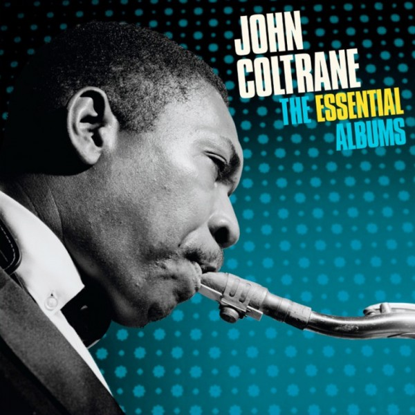 john-coltrane-the-essential-albums-blue-train-giant-steps-ballads-lp-waxtime-cover