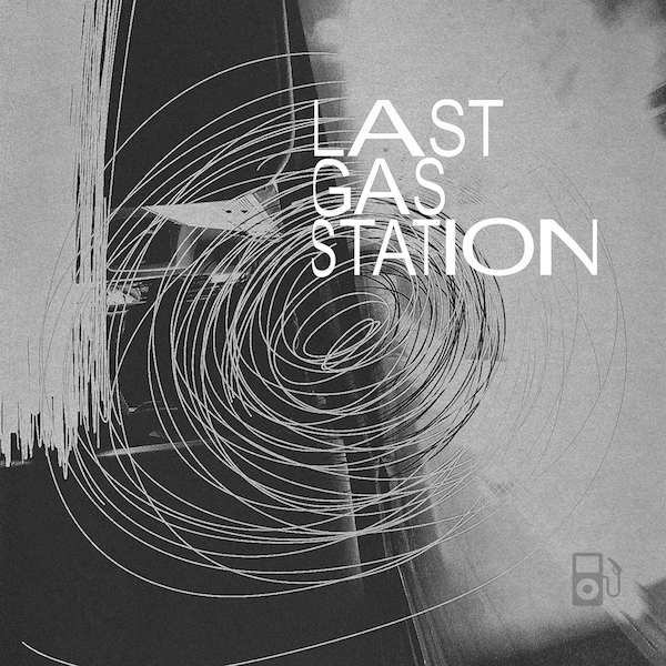 various-artists-last-gas-station-lagasta-cover