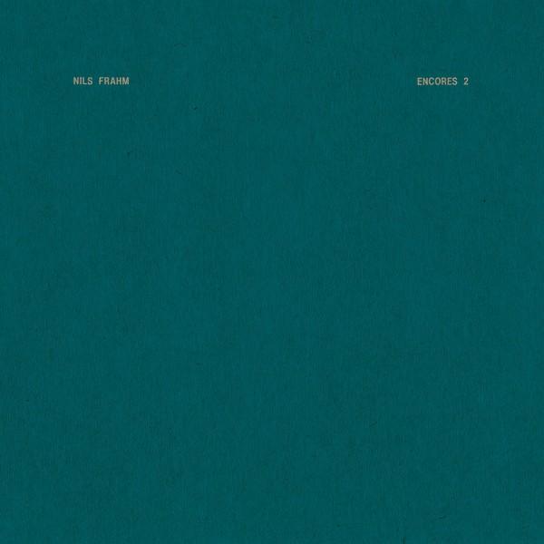 nils-frahm-encores-2-lp-erased-tapes-cover