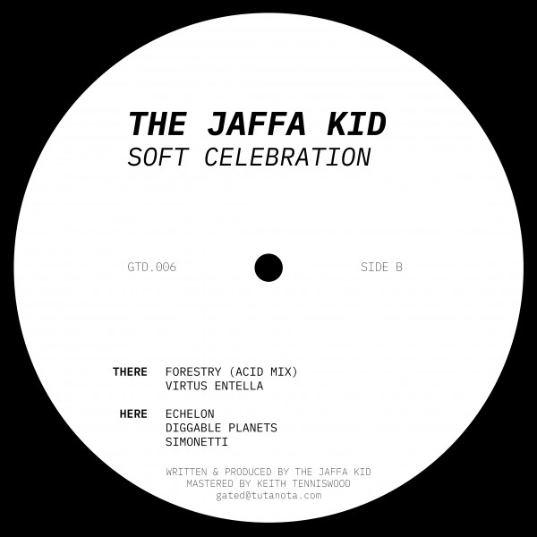 the-jaffa-kid-soft-celebration-gated-cover