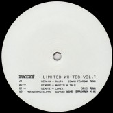 various-artists-meant-limited-whites-vol1-meant-records-cover