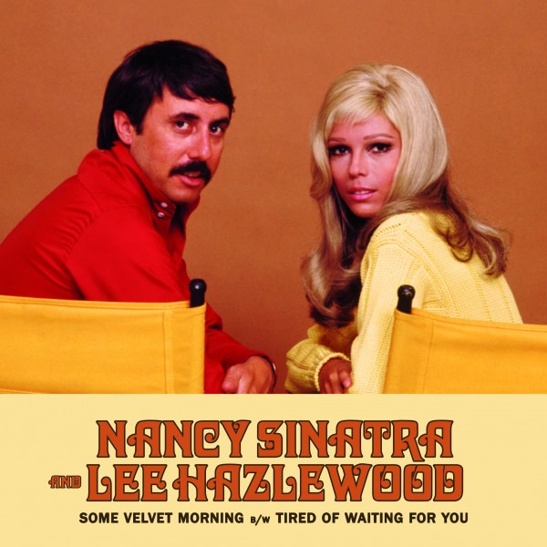 nancy-sinatra-and-lee-hazlewood-some-velvet-morning-tired-of-waiting-for-you-light-in-the-attic-cover