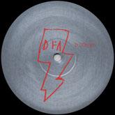 dj-kaos-from-inside-tiago-remix-dfa-records-cover