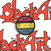 sam-carty-black-ark-players-lee-perry-bird-in-the-hand-upsetting-rhythm-2-rock-a-shacka-cover