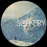 andy-ash-circular-rhythms-dub-2-ep-scenery-cover