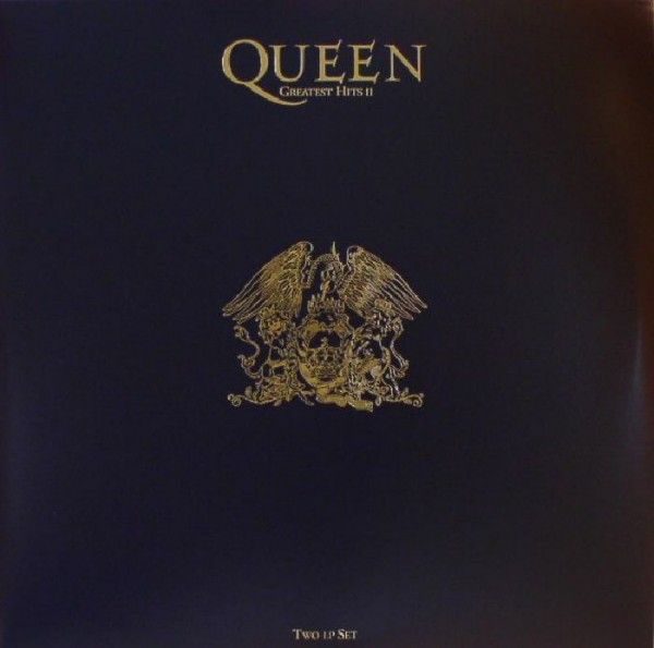 queen-greatest-hits-ii-lp-virgin-emi-records-cover