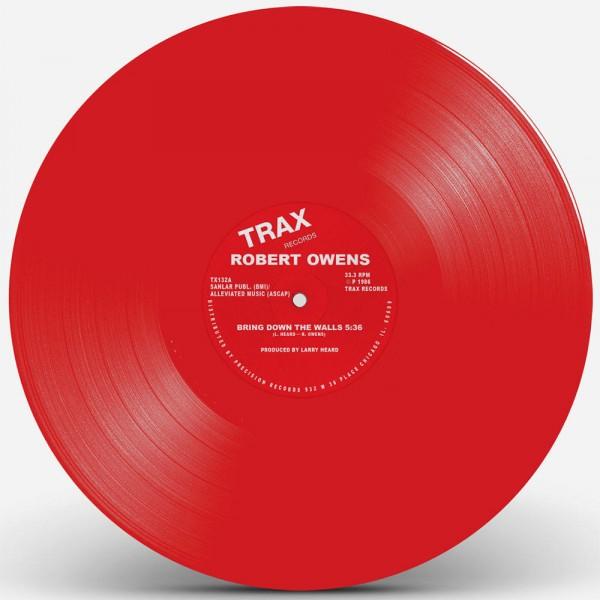 robert-owens-bring-down-the-walls-red-vinyl-repress-trax-records-cover