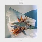 suso-saiz-odisea-cd-music-from-memory-cover