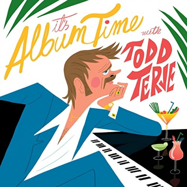 todd-terje-its-album-time-with-todd-terje-lp-olsen-records-cover
