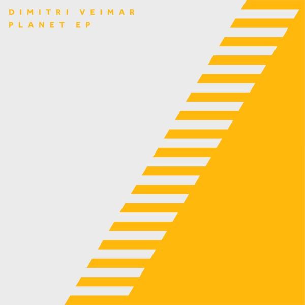 dimitri-veimar-planet-ep-17-steps-cover