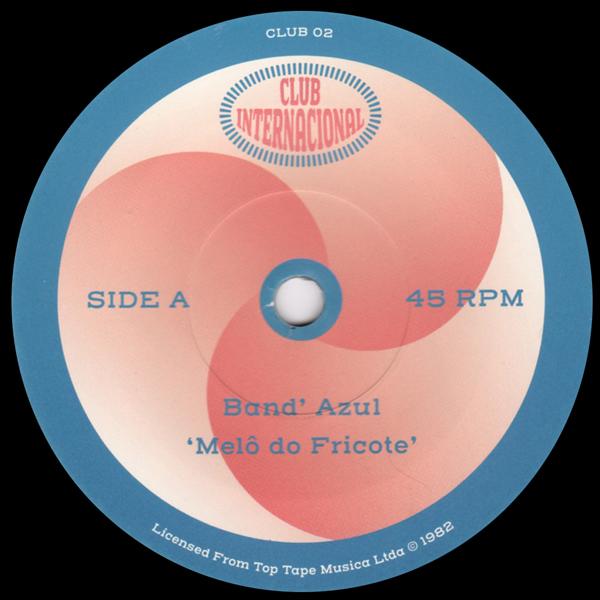 band-azul-octavio-burnier-club-internacional-02-club-internacional-cover