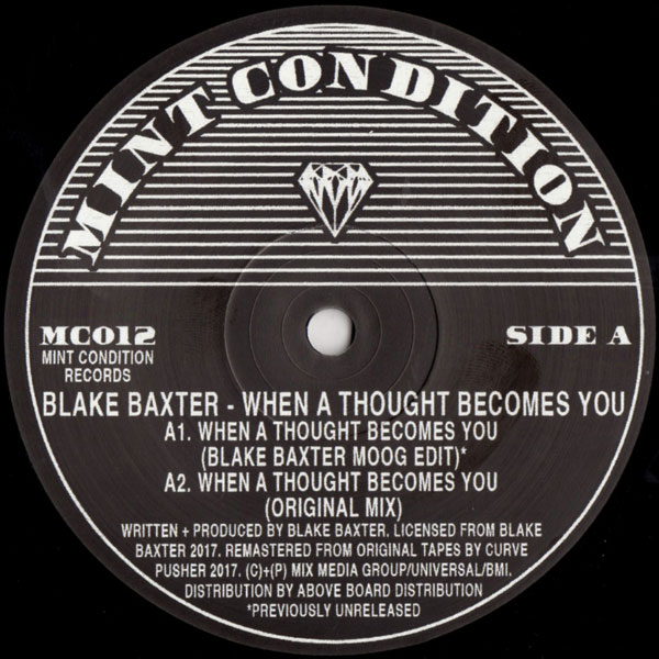 blake-baxter-when-a-thought-becomes-you-mint-condition-cover