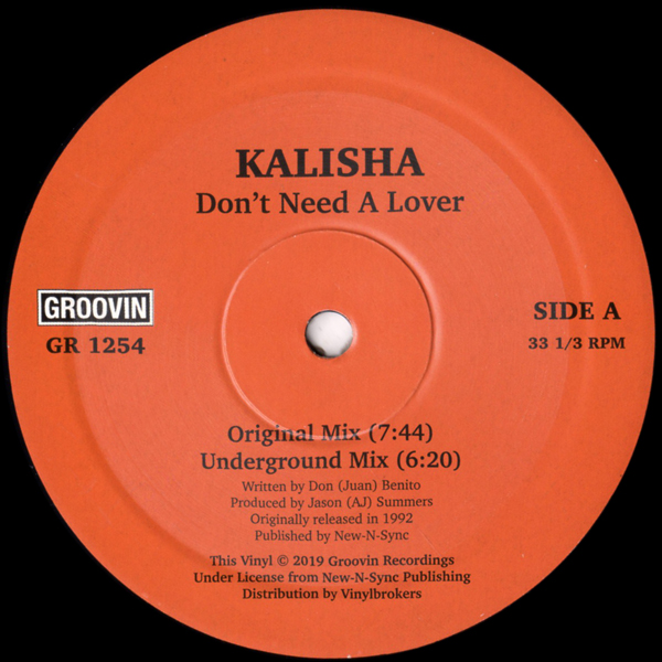kalisha-dont-need-a-lover-2-deep-i-got-something-here-groovin-recordings-cover
