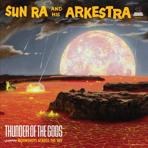sun-ra-thunder-of-the-gods-lp-sundazed-cover