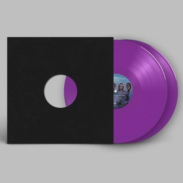 3-winans-brothers-featuring-karen-clark-sheard-i-choose-you-louie-vega-remixes-purple-vinyl-repress-vega-records-cover