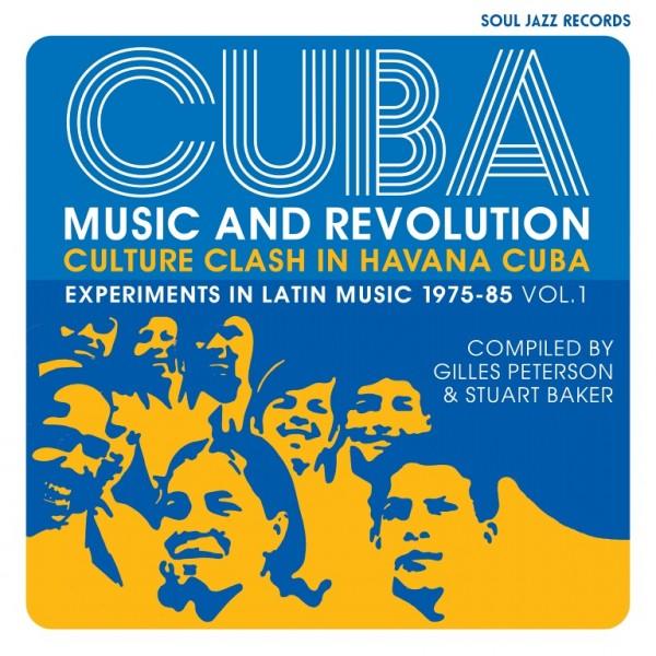 various-artists-cuba-music-revolution-culture-clash-in-havana-lp-soul-jazz-cover