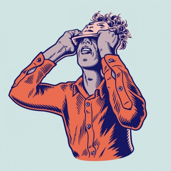 moderat-moderat-ii-normal-edition-lp-monkeytown-records-cover