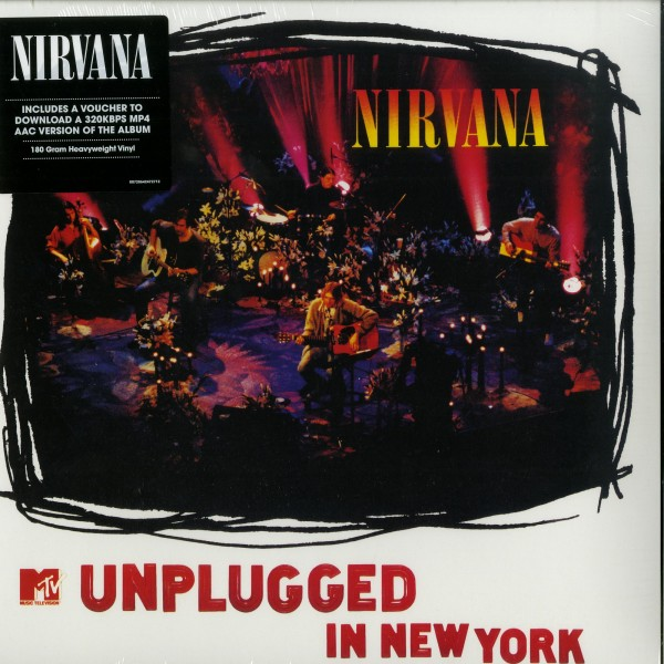 nirvana-unplugged-in-new-york-lp-geffen-records-cover