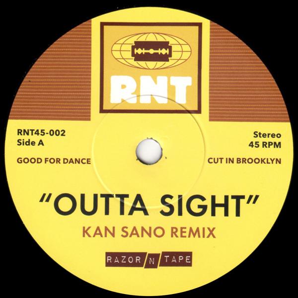 kan-sano-freddie-joachim-outta-sight-razor-n-tape-cover
