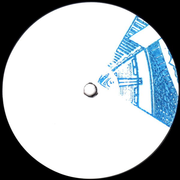 various-artists-aex010-aex-cover