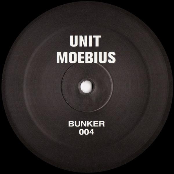 unit-moebius-bunker-004-bunker-records-cover