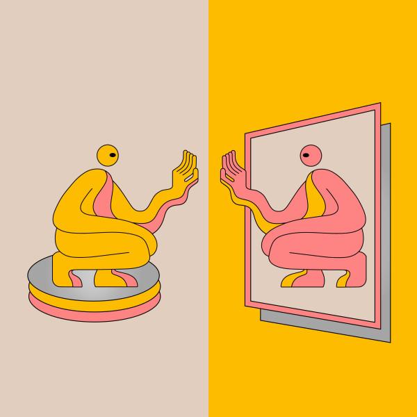 dj-seinfeld-mirrors-cd-ninja-tune-cover