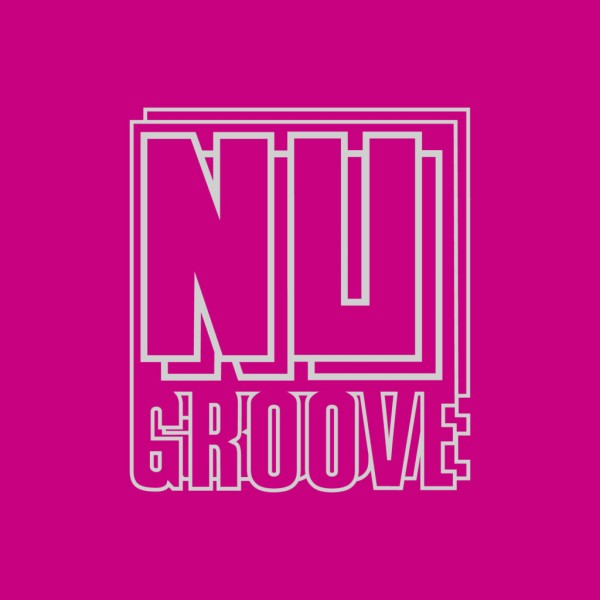 bs-noir-metro-ny-housen-authority-nu-groove-records-classics-volume-2-nu-groove-cover