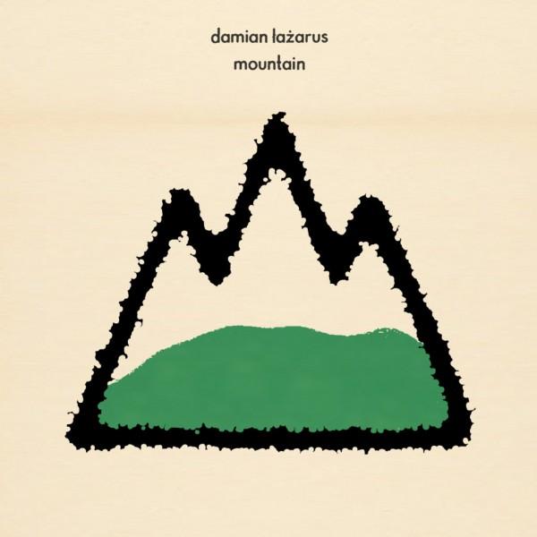 damian-lazarus-mountain-tornado-wallace-tibi-dabo-remixes-crosstown-rebels-cover