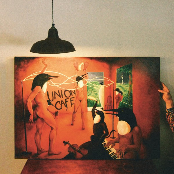 penguin-cafe-orchestra-union-cafe-cd-erased-tapes-cover