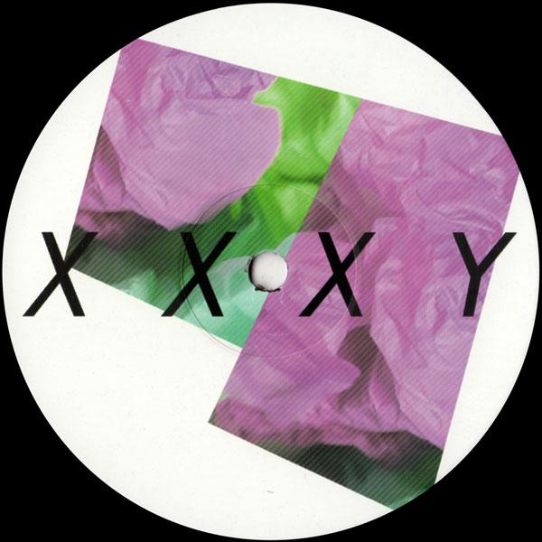 xxxy-xxxy-on-the-run-ten-thousand-yen-cover