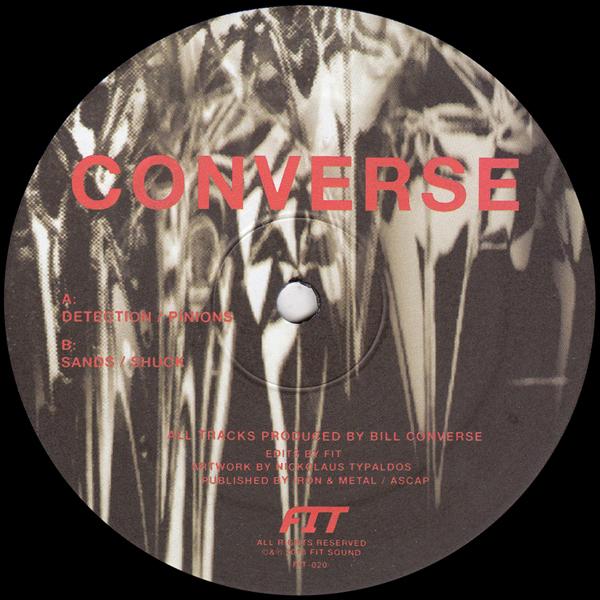 bill-converse-converse-ep-fit-sound-cover