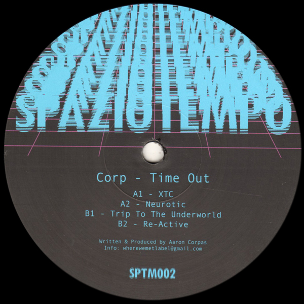 corp-time-out-spaziotempo-cover
