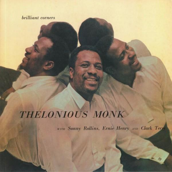 thelonious-monk-brilliant-corners-dol-deluxe-gatefold-vinyl-reissue-dol-cover