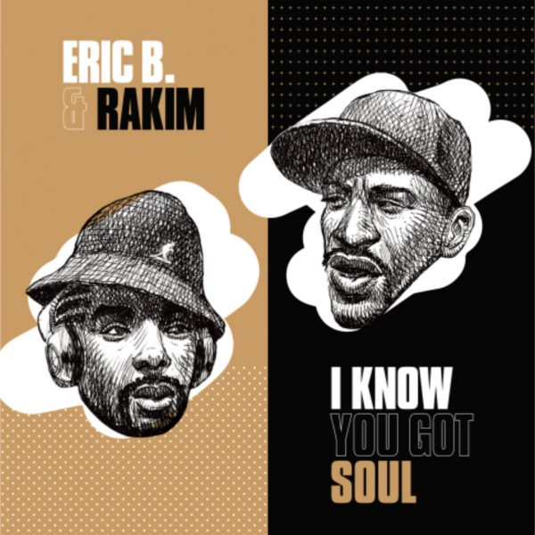 eric-b-rakim-i-know-you-got-soul-7inch-mr-bongo-cover