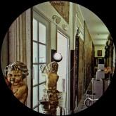nicolas-jaar-nymphs-ii-other-people-cover