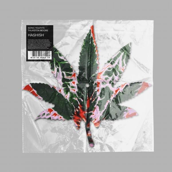 thurston-moore-hashish-rsd-2020-daydream-library-cover