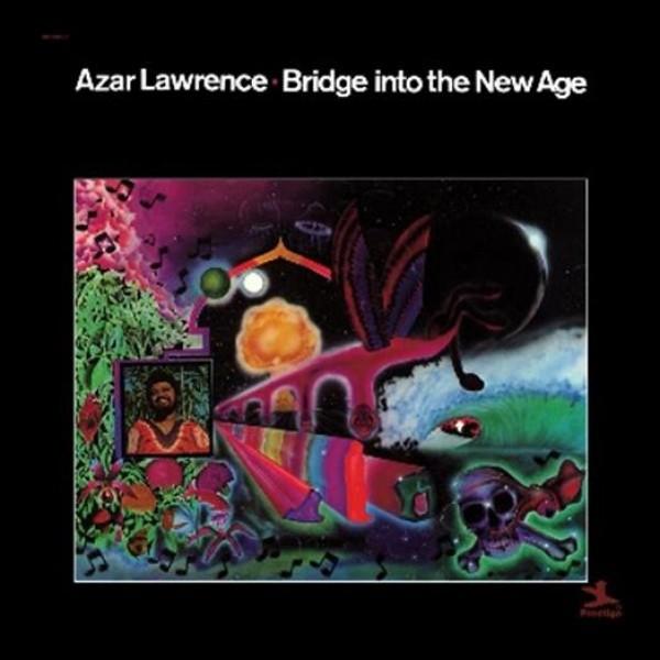 azar-lawrence-bridge-into-the-new-age-lp-prestige-cover