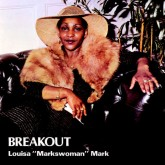 louisa-markswoman-mark-breakout-lp-universal-sound-cover