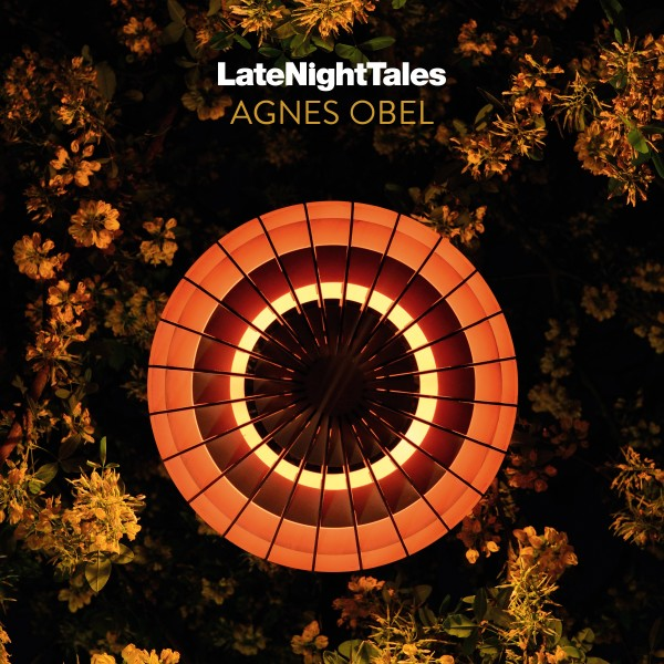 agnes-obel-late-night-tales-agnes-obel-lp-late-night-tales-cover