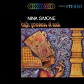 nina-simone-high-priestess-of-soul-lp-verve-edition-verve-cover