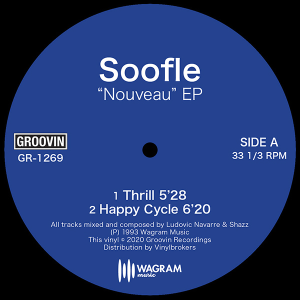 soofle-shazz-st-germain-nouveau-ep-pre-order-groovin-recordings-cover
