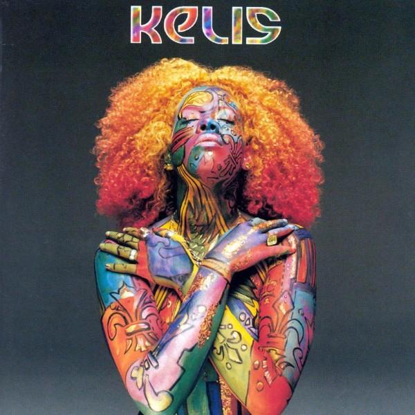 kelis-kaleidoscope-20th-anniversary-coloured-vinyl-lp-umc-virgin-cover