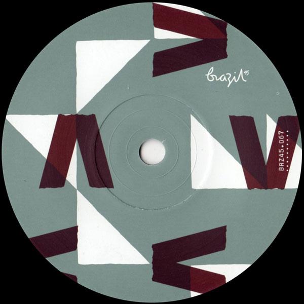 neyde-alexandre-dalila-perplexidade-canto-chorando-mr-bongo-brazil-45-cover