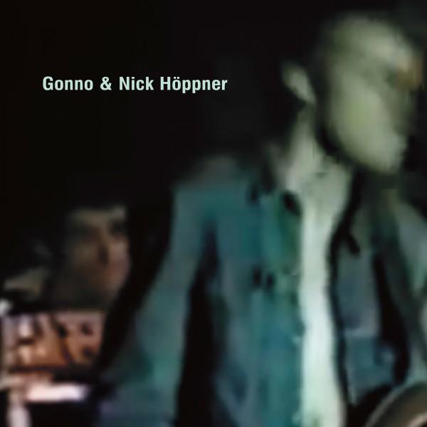 gonno-nick-hoppner-lost-ep-bangalore-ostgut-ton-cover