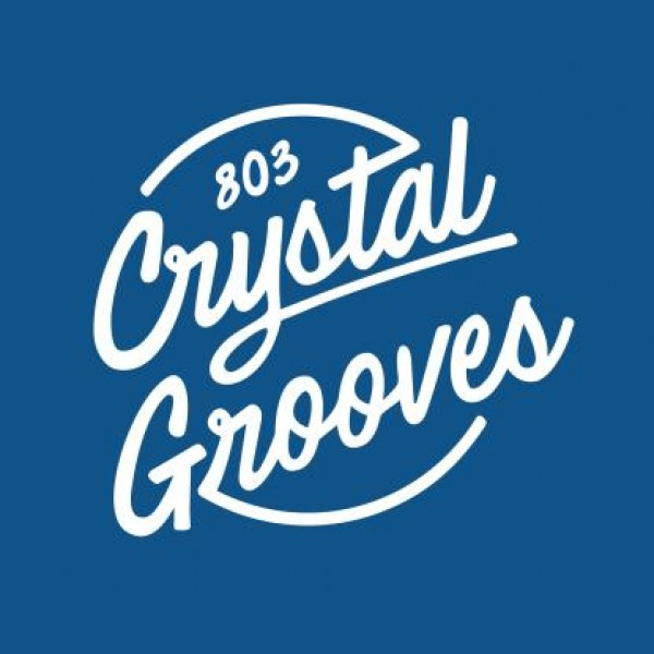 cinthie-803-crystal-grooves-004-803-crystalgrooves-cover