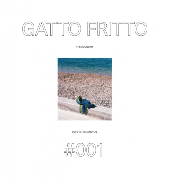 gatto-fritto-various-artists-the-sound-of-love-international-001-cd-love-international-recordings-x-test-pressing-cover